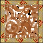 karakusa