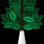 sakaki02